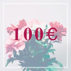 Giftcard_flower100