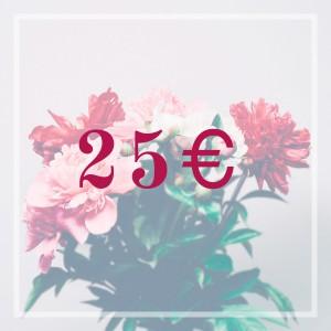Giftcard_flower25