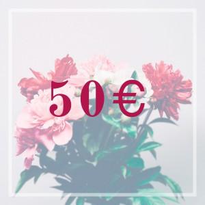 Giftcard_flower50