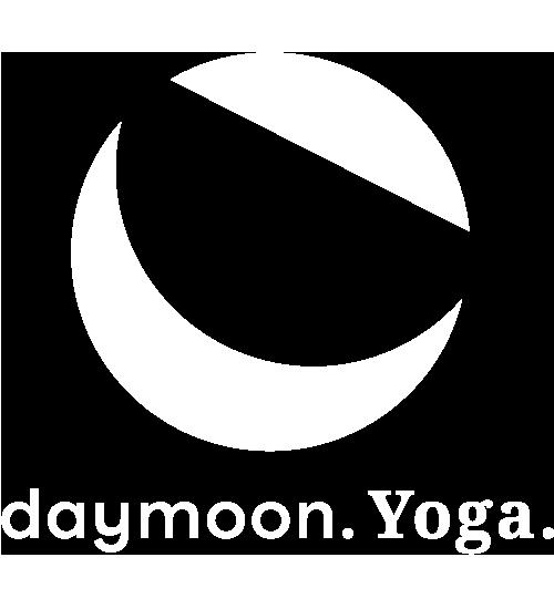 Daymoon Yoga