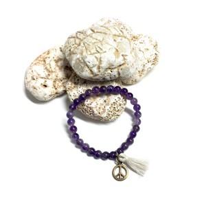 edelstein-shanti-soul-violett