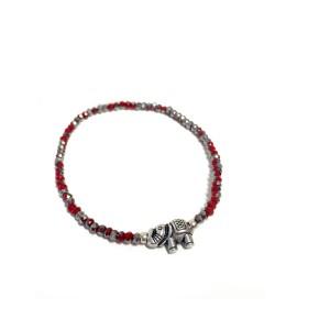 glitzer-matanga-love-red