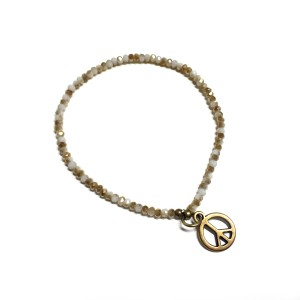 glitzer-peace-love-beige