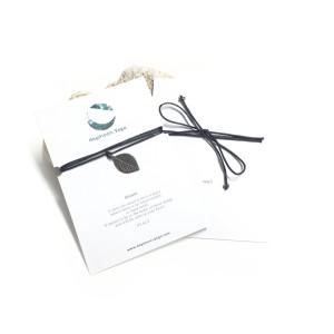 glucksband-prakriti-schwarz