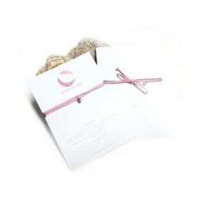 glucksband-prema-rosa
