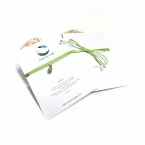 glucksband-schildi-gruen