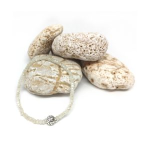 pearl-love-beige