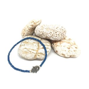 hamsa-love-blue
